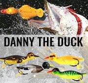 Dannytheduck