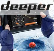 deeperfishfind