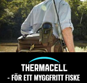 Thermacell 2019