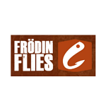 Frödin Flies