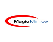 Magic Minnow