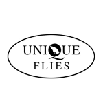 Unique Flies