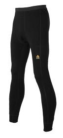 Aclima Warmwool Long Pants