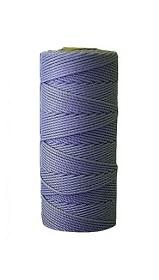 Blue Fox Angellina 1-p 130m