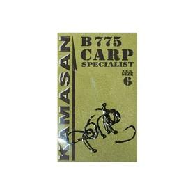 Kamasan B775 Carp Specialist