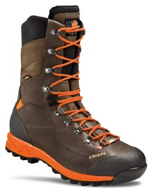 Crispi Titan Dark Brown GTX