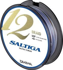 Daiwa SALTIGA 12 300m