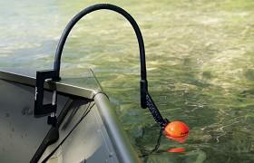 Deeper Flexible Arm For Boat 2.0 79cm