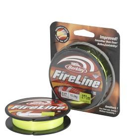 FireLine 110m Fl. Green