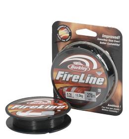 FireLine 110m Smoke