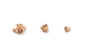 Fits Tungsten 1/2 turbo cones - copper s
