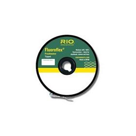 Rio Fluoroflex Tippet 22,9m