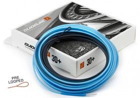 GL 3D+ I/S4/6
