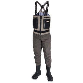 GL Alta Sonic Boot Wader