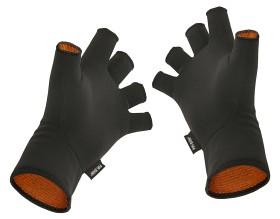GL Fir-Skin CGX Wind Proof Handskar