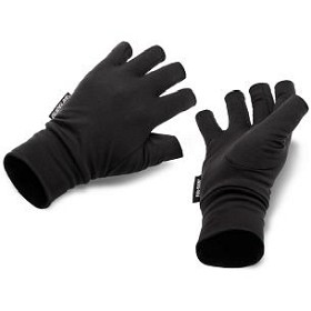 GL FIR-SKIN FINGERLESS Handskar