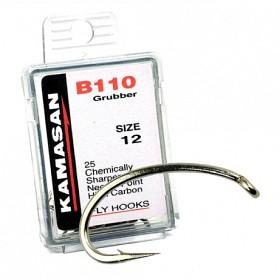 Kamasan B110 Grubber