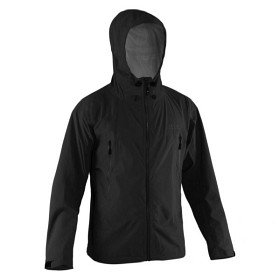 Grundéns Stormlight Jacket Black