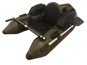 Kinetic Admiral Float Tube