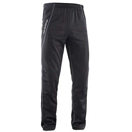 Guideline Midweight Stretch Pants