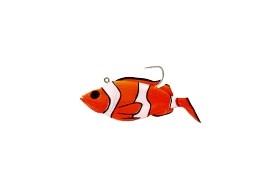 Red Ed 360 g 165 mm Finding Nemo