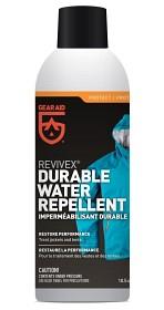 Revivex Spray on - 300ml