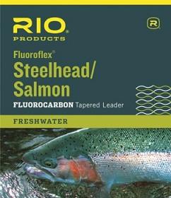 Rio Fluoroflex Steelhead/Salmon 9ft