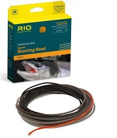 RIO Scandi Body Int/Sjunk 3