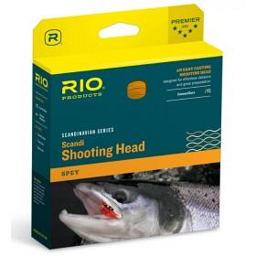 RIO Scandi Body Sjunk 2