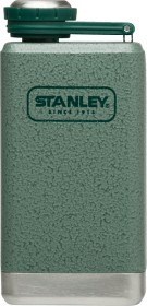Stanley Adventure SS Flask 0,236L