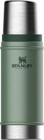 Stanley Legendary Classic Flask 0,47L