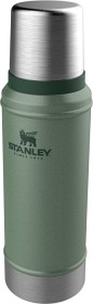 Stanley Legendary Classic Flask 0,75L