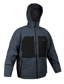 Grundéns Storm Rider Jacket Dark Slate