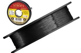 Stroft Black 50 meter