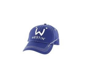 Westin Pro Cap
