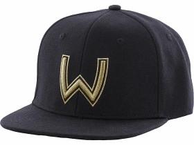 Westin Viking Helmet