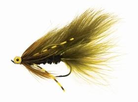 Zonky Olive TMC7989 # 6