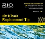 10' InTouch Replacement Tip Float