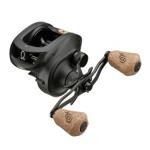 13 Fishing Concept A3 Spinnrulle