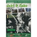 Nostalgifilm - Jakt & Fiske under 1900-talet
