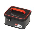Abu Garcia Beast Pro EVA Accessory Bag Medium