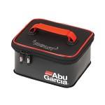 Abu Garcia Beast Pro EVA Accessory Bag Medium