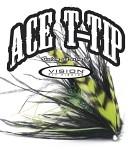 Vision ACE T-tip 10ft