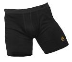 Aclima Warmwool Shorts