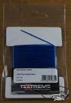 Antron Yarn - Deep Blue