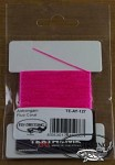 Antron Yarn - fluo coral