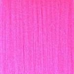 Antron Yarn - Fluo Fuchsia