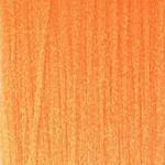 Antron Yarn - Fluo Orange