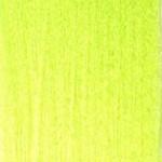 Antron Yarn - Fluo Yellow