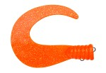 BigTail Spare Tail C3 Fluo orange